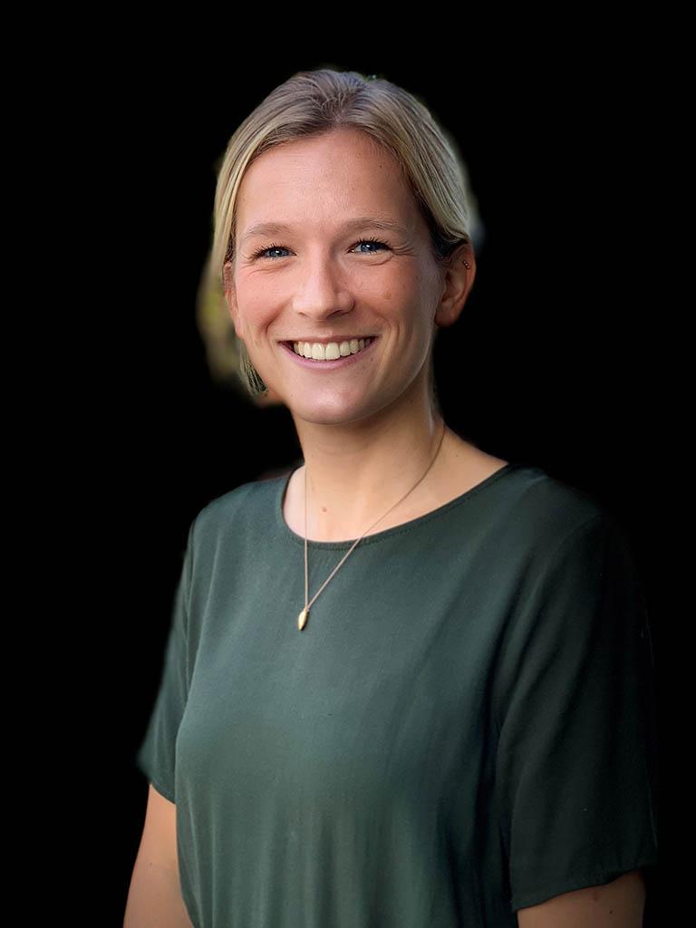 Laura Gijsen